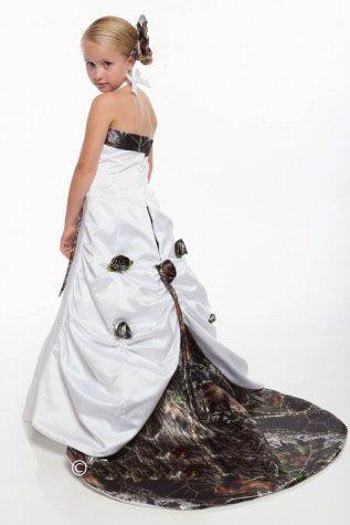 free shipping 2017 mossy oak camo detachable train flower girl dress girls pageant gown long camouflage kid prom dresses,   Engagement Rings,  US $109.00,   http://diamond.fashiongarments.biz/products/free-shipping-2017-mossy-oak-camo-detachable-train-flower-girl-dress-girls-pageant-gown-long-camouflage-kid-prom-dresses/,  US $109.00, US $109.00  #Engagementring  http://diamond.fashiongarments.biz/  #weddingband #weddingjewelry #weddingring #diamondengagementring #925SterlingSilver…