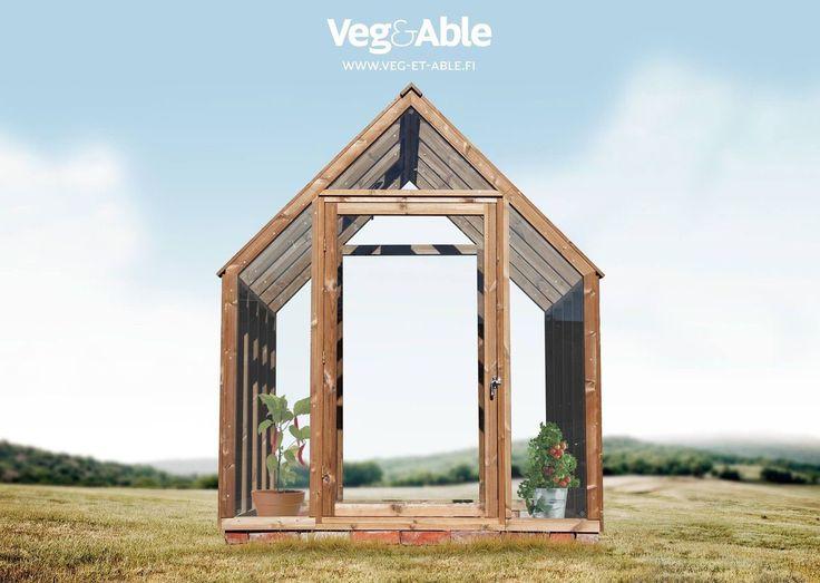 www.veg-et-able.fi