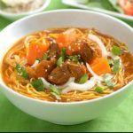 Resep Masakan Vietnam yang Paling Terkenal Resep Masakan Vietnam Makanan Dari Negara Vietnam Resep Makanan Indonesia Resep