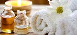 Balsam pentru Suflet: 10 uleiuri esențiale pentru relaxare