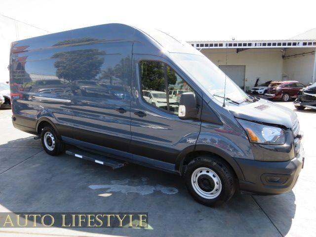 2020 Ford Transit Cargo Van Sur Motor Cars 504 E Alondra Blvd Gardena California 90248 310 703 4199 Dm Surmotorsofficial Fo In 2021 Salvage Cars Car Dealer Car Shop