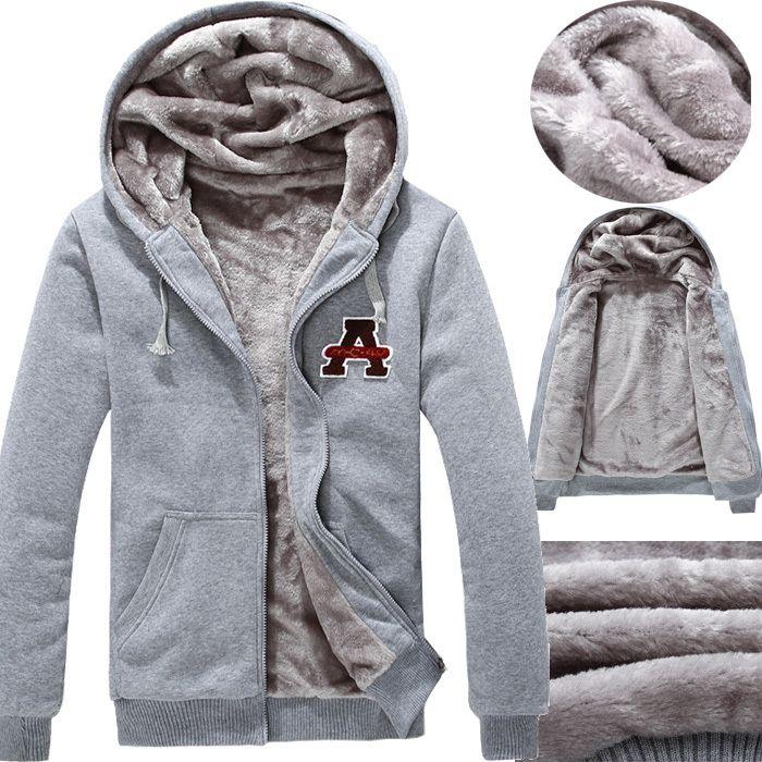 Спортивный костюм мужской зимние шерстяные утолщение толстовки толстовки мужчин теплый свободного покроя Sudaderas спортивная одежда кардиган moleton с капюшоном спортивный костюм