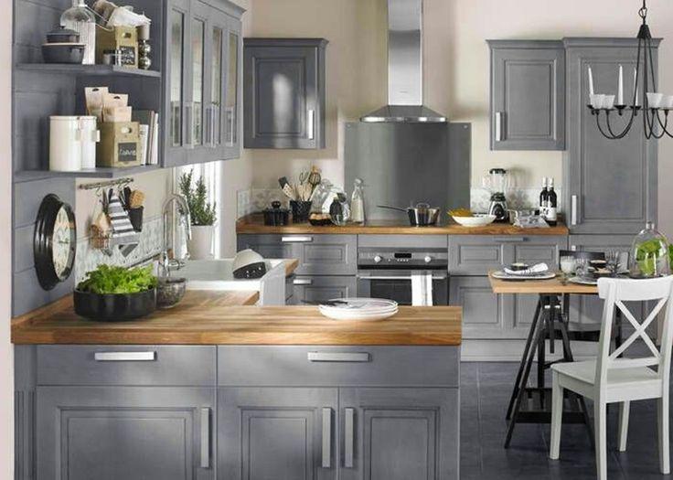 Teeküche ikea  Günstige Küchenzeilen | kochkor.info
