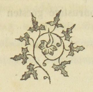 """https://flic.kr/p/hLs782   Image taken from page 21 of 'Opmerkingen over Parijs. Met eene plaat'   Image taken from:  Title: """"Opmerkingen over Parijs. Met eene plaat"""" Author: Schlegel, H. (Hermann) Shelfmark: """"British Library HMNTS 10173.d.7."""" Page: 21 Place of Publishing: Leijden Date of Publishing: 1839 Issuance: monographic Identifier: 003279832  Explore: Find this item in the British Library catalogue, 'Explore'. Download the PDF for this book (volume: 0) Image found ..."""