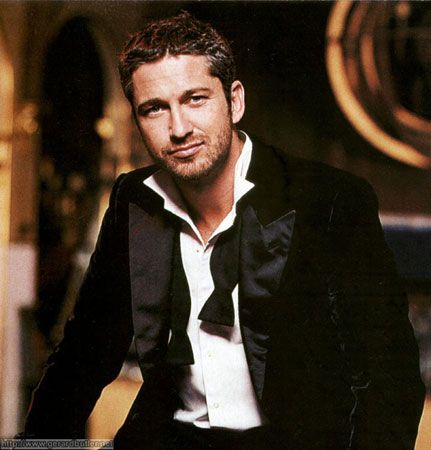 Gerard Butler: Eye Candy, Gerald Butler, Eyecandi, Sexy Gerard, Gerard Butler, Sexy Men, Hotti, Things, Beautiful People