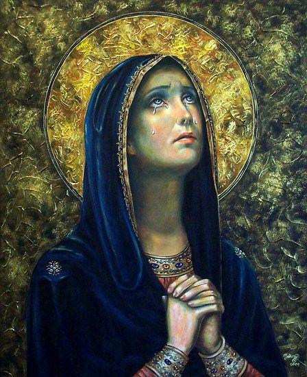 Religious Art: Best 25+ Religious Art Ideas On Pinterest