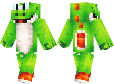 59 best images about Minecraft Skins on Pinterest | Penguin ...