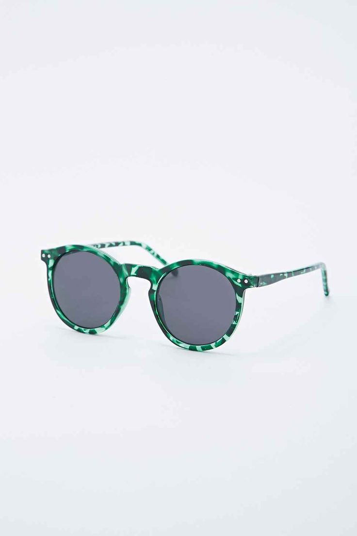 Glasses Frames Urban Outfitters : 1000+ images about Glasses on Pinterest Urban outfitters ...