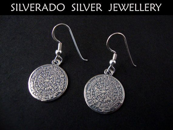 Hey, I found this really awesome Etsy listing at https://www.etsy.com/listing/183062932/sterling-silver-925-dangle-earrings
