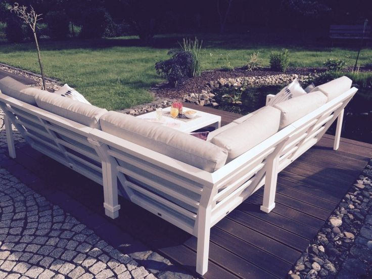 142 best images about Loungeset inspiratie   Kees Smit Tuinmeubelen on Pinterest   Taupe, Teak