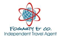 Last minute Luxury Holidays, Last minute luxury holiday deals, great last minute luxury holidays - Fogarty And Co