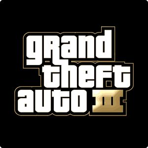 Download gta 3 highly compressed for android with 60mb and run on any android phones gta 3 highly compressed and work on any device