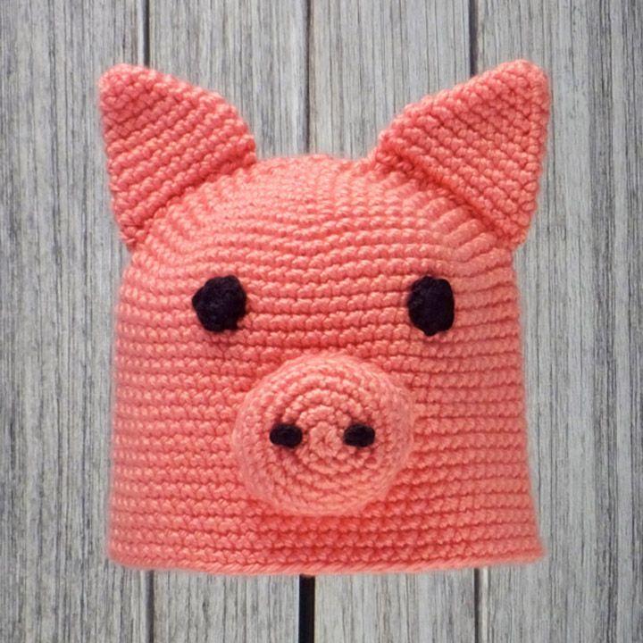 151 best Piggies images on Pinterest | Ferkel, Kleine schweine und ...