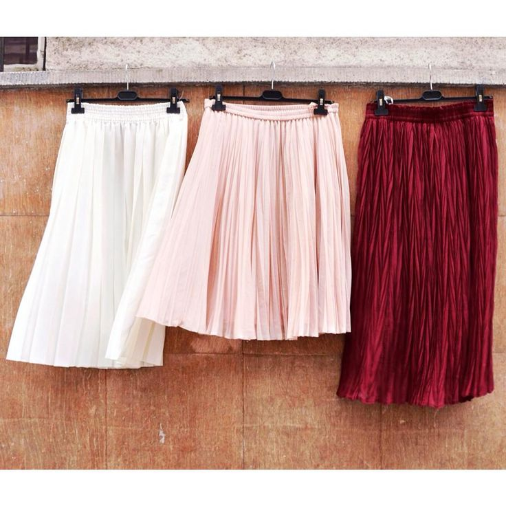 Gone with the wind   vintage pleated skirt szputnyikshop szputnyik pastel ladies pink