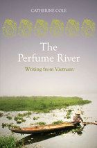 Cover for The Perfume River