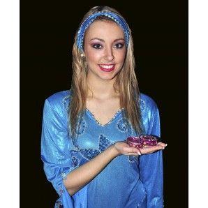 """Boîte à bijoux indienne et bougie senteur """"Patchouli"""" A découvrir ici : http://www.bellydancediscount.com/fr/boites-et-bougies-parfumees/1505-boite-a-bijoux-indienne-et-bougie-senteur-xxx.html Robe Baladi/Saïdi : http://www.bellydancediscount.com/fr/costumes-robes-baladi-saidi-pas-cher-de-danse-orientale/1589-robe-baladi-saidi-de-danse-orientale.html"""