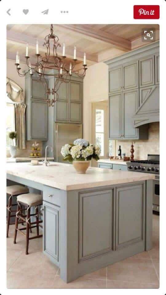 73 best Kitchen Ideas images on Pinterest Home ideas, Small - laminat in küche verlegen