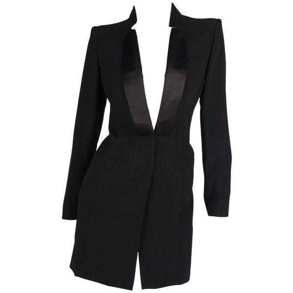 best 25 black evening dresses ideas on pinterest. Black Bedroom Furniture Sets. Home Design Ideas