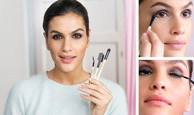 Alle bra makeuplooker trenger en feilfri base. Og den raskeste måten å få til det på, er å bruke foundation. Men det er ikke alltid så enkelt som det ser ut. Derfor har vi samlet tre enkle steg for at du skal kunne sikre deg en feilfri base.