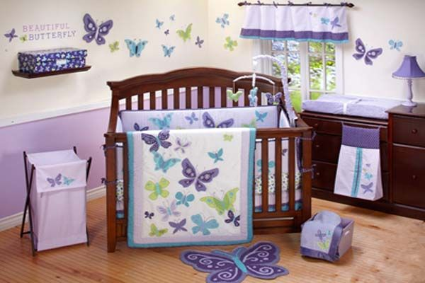 21 best images about baby girls room designs on pinterest