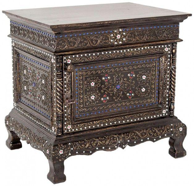 79 besten favorites actual shopping favorites living furniture