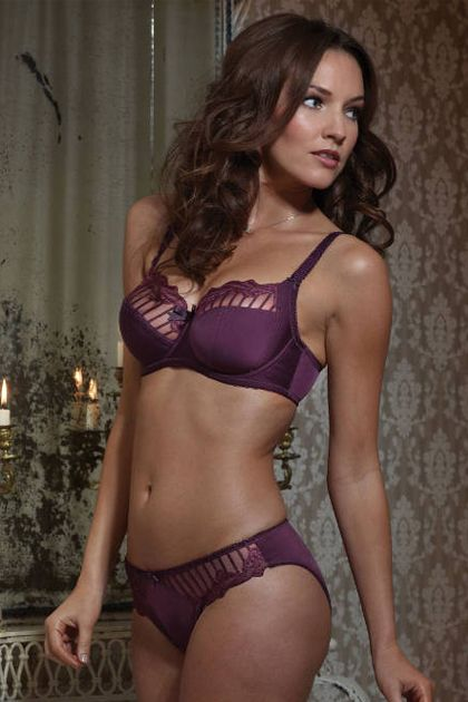 17 Best images about Intimates | Sexy Lingerie on Pinterest