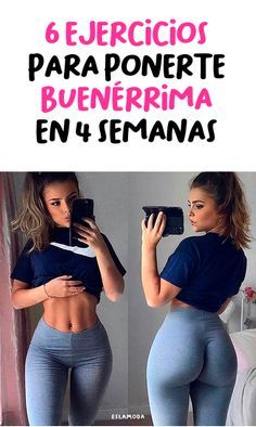 """Workout Plans: Illustration Description Belleza """"The difference between the impossible and the possible lies in a person's determination"""" ! Fitness Goals, Fitness Tips, Health Fitness, Fit Board Workouts, Gym Workouts, Motivation Yoga, Hiit, Cardio, Gym Time"""