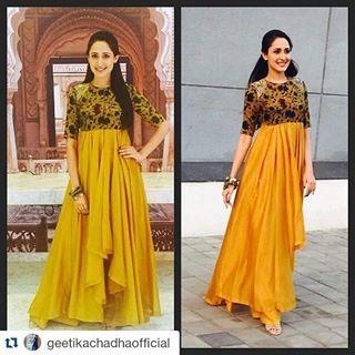 jayantireddylabel (Jayanti Reddy) Instagram Photos and Videos   instidy.com - Instagram Online Viewer