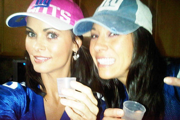 New York Giants http://alcoholicshare.org/