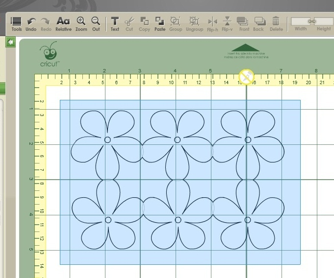 17 best images about cricut craft room on pinterest for Cricut craft room fonts