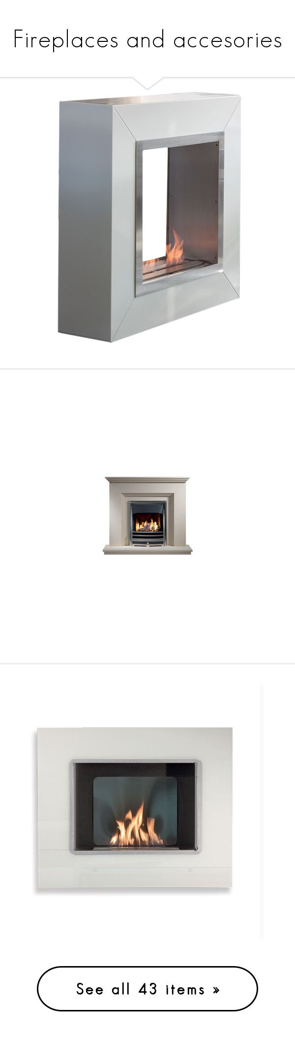 25 melhores ideias de contemporary fireplace accessories somente