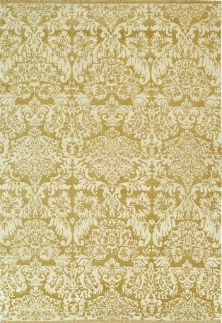 Damask Pedastal from Colin Campbell