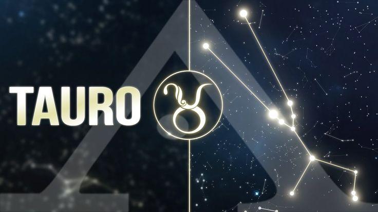 HORÓSCOPO SEMANAL DE TAURO - 30 DE ENERO AL 5 DE FEBRERO  - ALFONSO LEÓN...