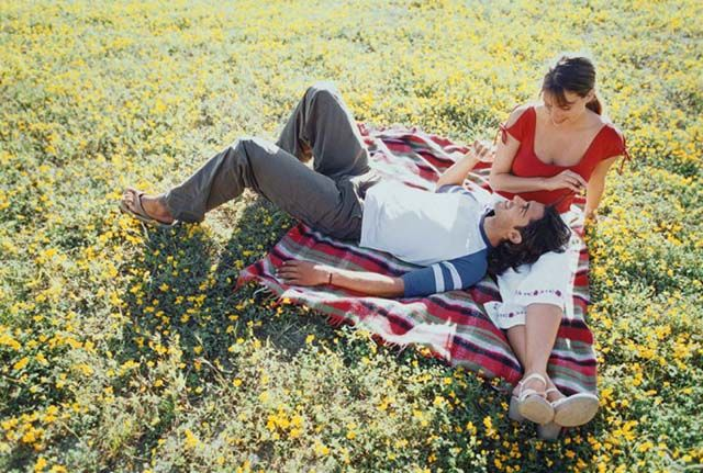 couple pictures picnic - Google Search