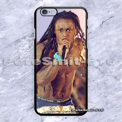 Hip Hop Lil Wayne New Design Cover Case High Quality For iPhone7/7 Plus #UnbrandedGeneric #New #Hot #Limited #Edition #Disney #Cute #Forteens #Bling #Cool #Tumblr #Quotes #Forgirls #Marble #Protective #Nike #Country #Bestfriend #Clear #Silicone #Glitter #Pink #Funny #Wallet #Otterbox #Girly #Food #Starbucks #Amazing #Unicorn #Adidas #Harrypotter #Liquid #Pretty #Simple #Wood #Weird #Animal #Floral #Bff #Mermaid #Boho #7plus #Sonix #Vintage #Katespade #Unique #Black #Transparent #Awesome…