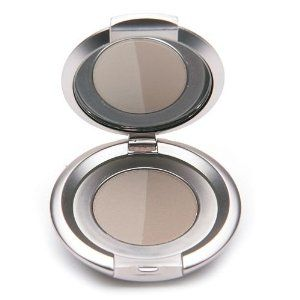 Anastasia Brow Powder Duo Ash Blonde 0.1 oz by Anastasia. $23.00. Create a beautiful, natural brow look with this two-shade compact.. What it is:A two-shade compact that creates a natural brow.What it does: Create beautiful and natural brow effects with Anastasia's best-selling Brow Powder Duo. This lightweight, sheer to medium coverage formula was designed to be smudge-proof and comes with two shades per compact to ensure the perfect brow color.What else you need to...