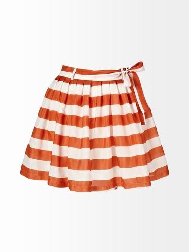 skirt from Kling