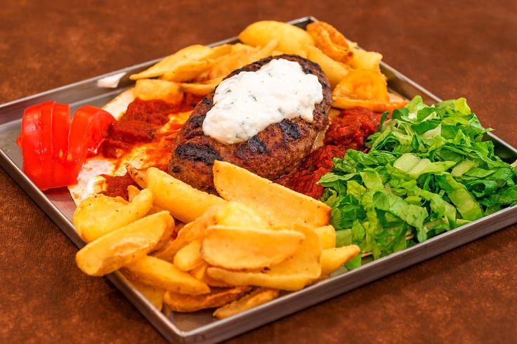 ΦΩΤΟΓΡΑΦΙΣΗ ΕΣΤΙΑΤΟΡΙΟΥ: CLUB SOUVLAKI,  στο Νέο Ηράκλειο  Αττικής #εστιατοριο #φαγητο #φαγητου #food #restaurant #εστιατορια #μαγειρικη #cooking #πιατο #πιατα #γλυκο #γλυκα #μενου #φωτογραφια #φωτογραφιση #φωτογραφηση #photo #photography
