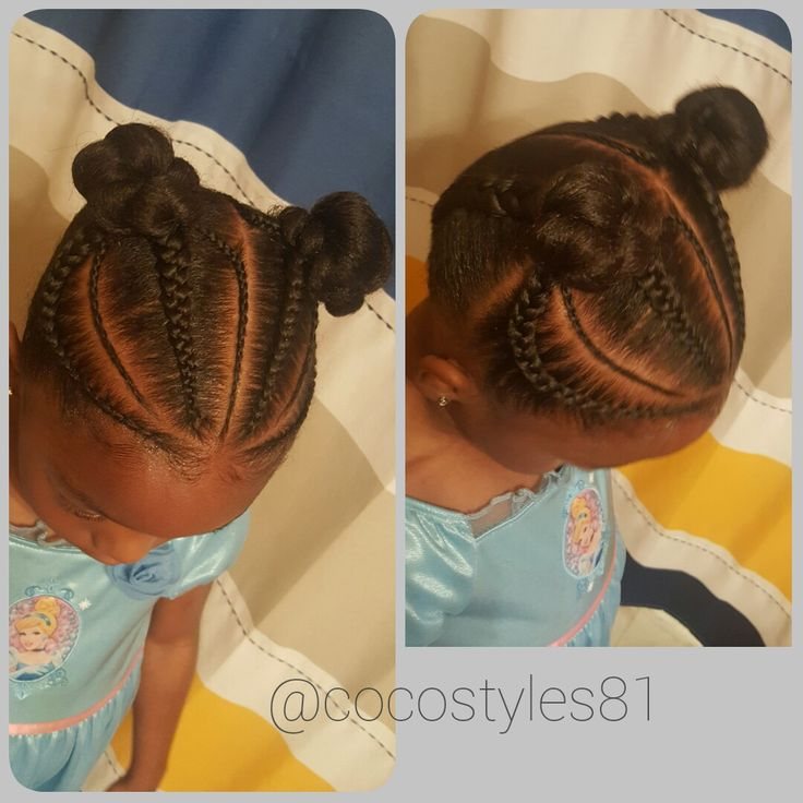 little girls braid hair styles best 20 black hairstyles ideas on 5259 | ec0c8ccda065daa91894d097af747044 little black girl hair styles little black girls braided hairstyles
