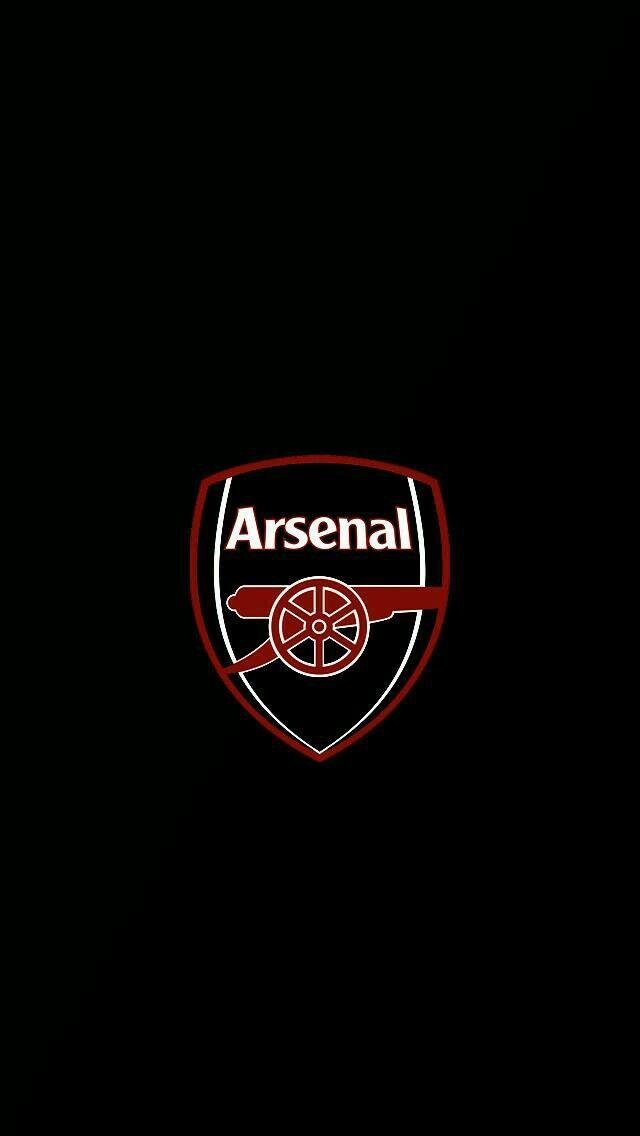 The 25+ best Arsenal FC ideas on Pinterest | Arsenal FC, Arsenal football and Arsenal soccer