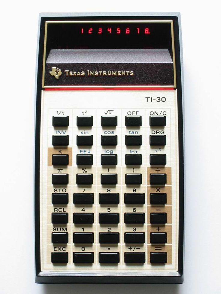 http://www.thimet.de/CalcCollection/Calculators/TI-30/TI-30-M.JPG