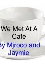 Jaymie Peterson (JaymiePeterson5) - Wattpad