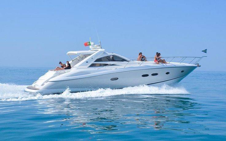 Yacht Charters Yacht Vilamoura discounted Yacht Charters prices when booking online. Yacht Charters and Boat Trips in Vilamoura Marina, Algarve, Portugal. http://www.justvilamouracharters.com/