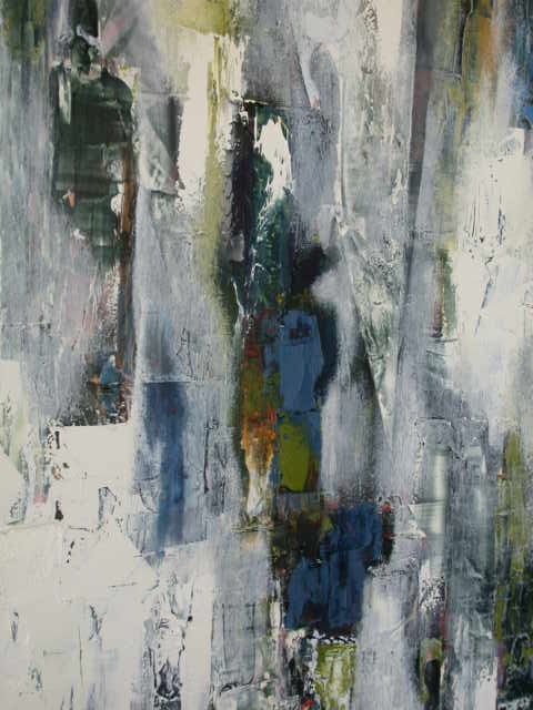 """Joan Lefebvre - """"Le pianist"""" 28"""" x 22"""" For lease or purchase. www.artli.ca Lease for $65 per month"""