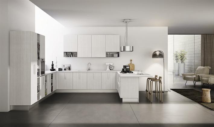 Alba #kitcen #furniture  http://www.porcelana.gr/default.aspx?lang=el-GR&page=15&prodid=41263#2