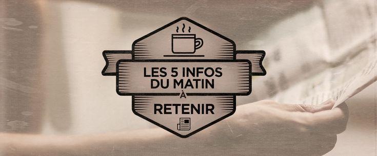 Kyrgios, Cleveland, La Rochelle, Yoka... : Les cinq infos du jour à retenir    Publié le 31 mars 2017 à 10H32    Aurélie SACCHELLI    Tous les matins, Sport365 vous livre à domicile le menu de la journée. Les infos à ret... http://www.sport365.fr/kyrgios-cleveland-rochelle-yoka-cinq-infos-jour-a-retenir-3463324.html?utm_source=rss_feed&utm_medium=link&utm_campaign=unknown