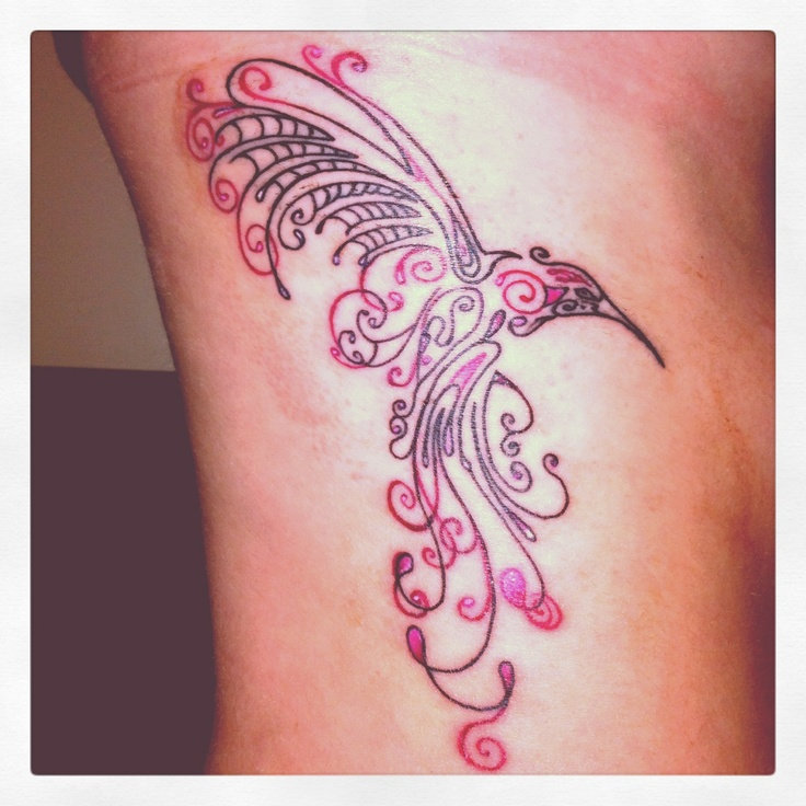 130 best Tattoo Ideas images on Pinterest Tattoo ideas, Tattoo - what is presumed
