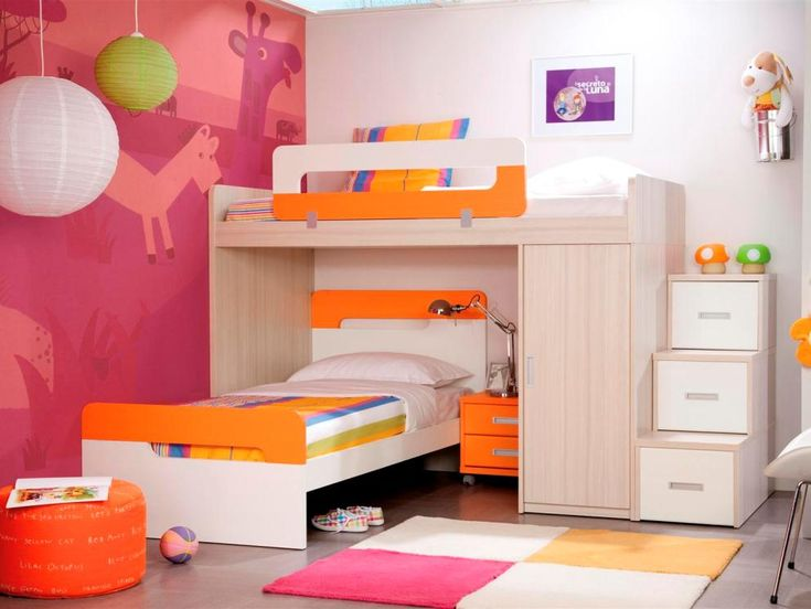 good quality childrens bedroom furniture. unique loft beds for teens | can make it look like a teen room instead good quality childrens bedroom furniture s