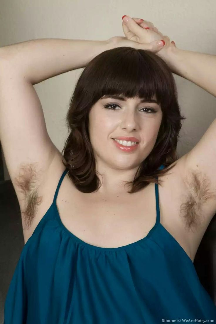 Hairy Armpit Indian Aunty with regard to 132 best hairy armpits images on pinterest | daughters, girls and