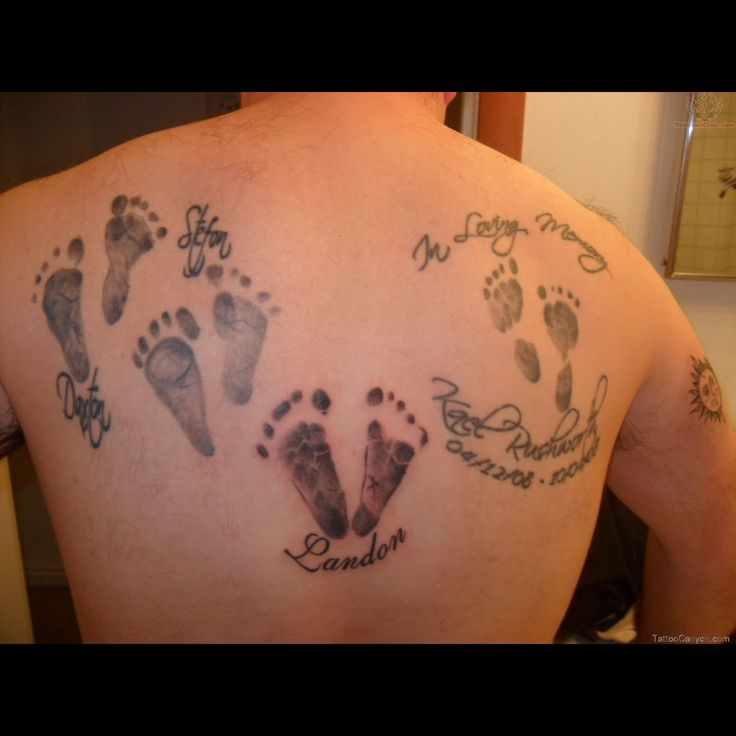 42 Best Images About Tattoos On Pinterest: 42 Best Life Like Tattoos Images On Pinterest